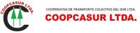 Coopcasur Ltda